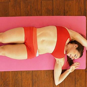 Day 1: Ab Workout 1
