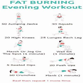 How To Lose Weight Quickly Without Exercise Comment perdre du poids rapidement sans exercice