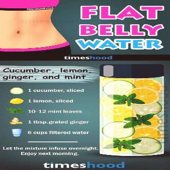 No Diet, No Exercise: How to Lose Belly Fat in 7 Days Adamant Weight Loss Programs Listes de course